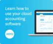 Get up to Xero-speed